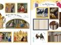nativity sticker book3