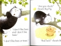 fat_cat_may_other_tales_phonics_stories3