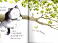 fat_cat_may_other_tales_phonics_stories4