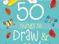 50-things-to-draw-and-paint