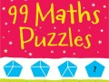 9781409584605-99-maths-puzzles