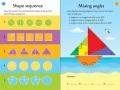 9781409584605-99-maths-puzzles3
