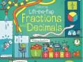 ltf-fractions