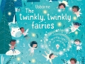 the-twinkly-twinkly-fairies