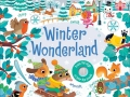 winter-wonderland-soundbook