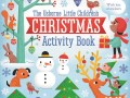 9781474923897-little-childrens-christmas-activity-book-1