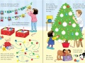 poppy_and_sams_wc_christmas_activities2