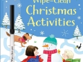 poppy_and_sams_wc_christmas_activities__cover