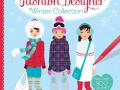 sdd-winter-collection