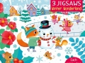 winter-wonderland-jigsaw