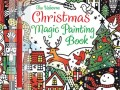 9781409595403-christmas-magic-painting-book
