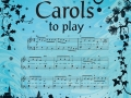 chrismas-carols-to-play