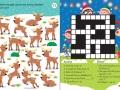 christmas-puzzles3