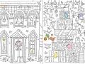 minicolouring-bok-christmas1