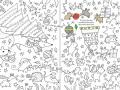 minicolouring-bok-christmas3