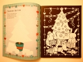 christmas coloring and activity book2