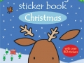thats-not-my-sticker-book-christmas