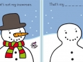 thats-not-my-sticker-book-christmas2