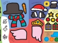 thats-not-my-sticker-book-christmas4