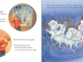 snow queen book and jigsaw1