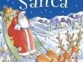 stories of santa