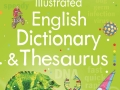 ill dictionary and thesaurus