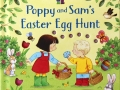 4Poppy-and-Sam-Eastern-Egg-Hunt