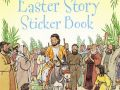 easter-story-sticker-book