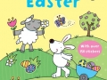 first st book easter
