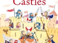 first s b castles