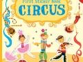 first sb big circus