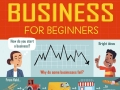 bussines-for-beginners