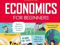 economics-for-beginners