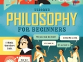 philosophy-for-beginners