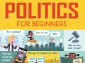 politics-for-beginners