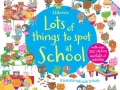 lots-of-things-to-spot-at-school