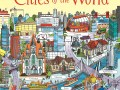 9781409597469-first-sticker-book-cities-of-the-world
