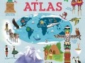 9781409598701-big-picture-atlas