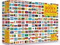 book-and-jigsaw-flags