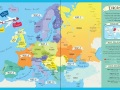 europe-atlas-jigsaw1