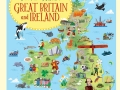 picture-atlas-great-britain-ireland