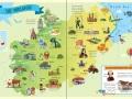 picture-atlas-great-britain-ireland2