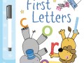 wc-first-letters