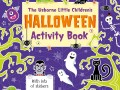 9781474935906-lc-halloween-cover