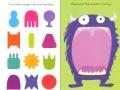 monster-doodles1