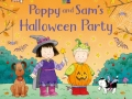 poppy-and-sam-halloween