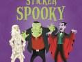 spooky-sticker
