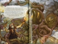 greek myths tresury3