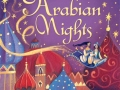 illustrated-arabian-nights