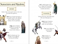 illustrated-norse-myths-20134
